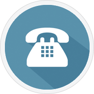 telephone-icon