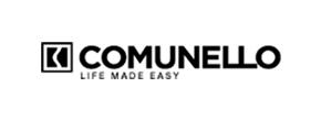 logo comunello