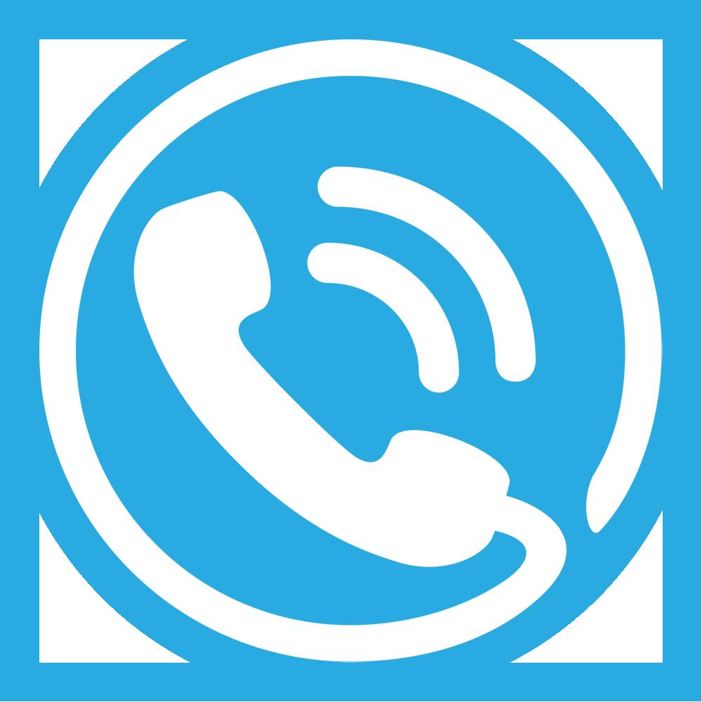 Номер телефона ремонта ворот
